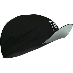 Biehler Cap, negro